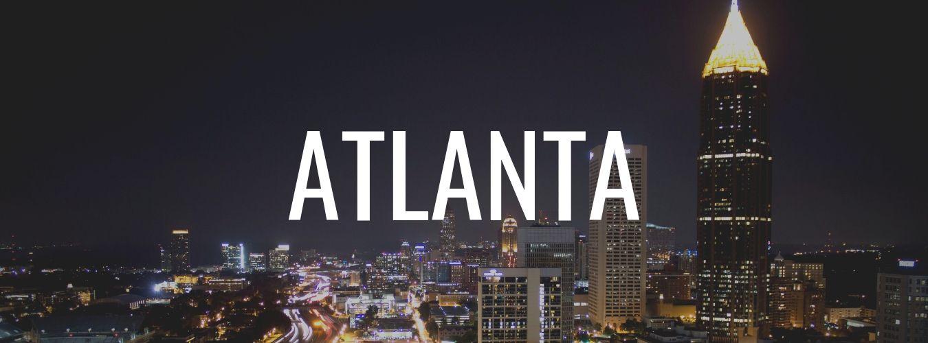 Atlanta   Awakening House of Prayer