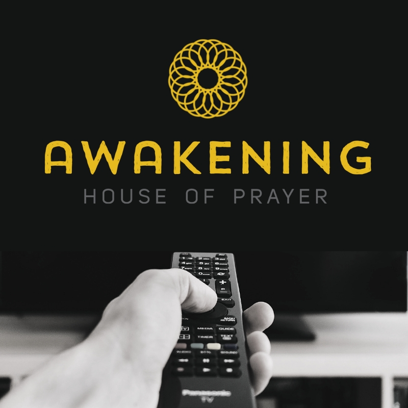 Awakening House of Prayer | Outreach of Jennifer LeClaire